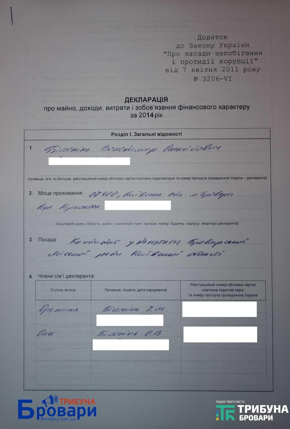 Bilokonj_02
