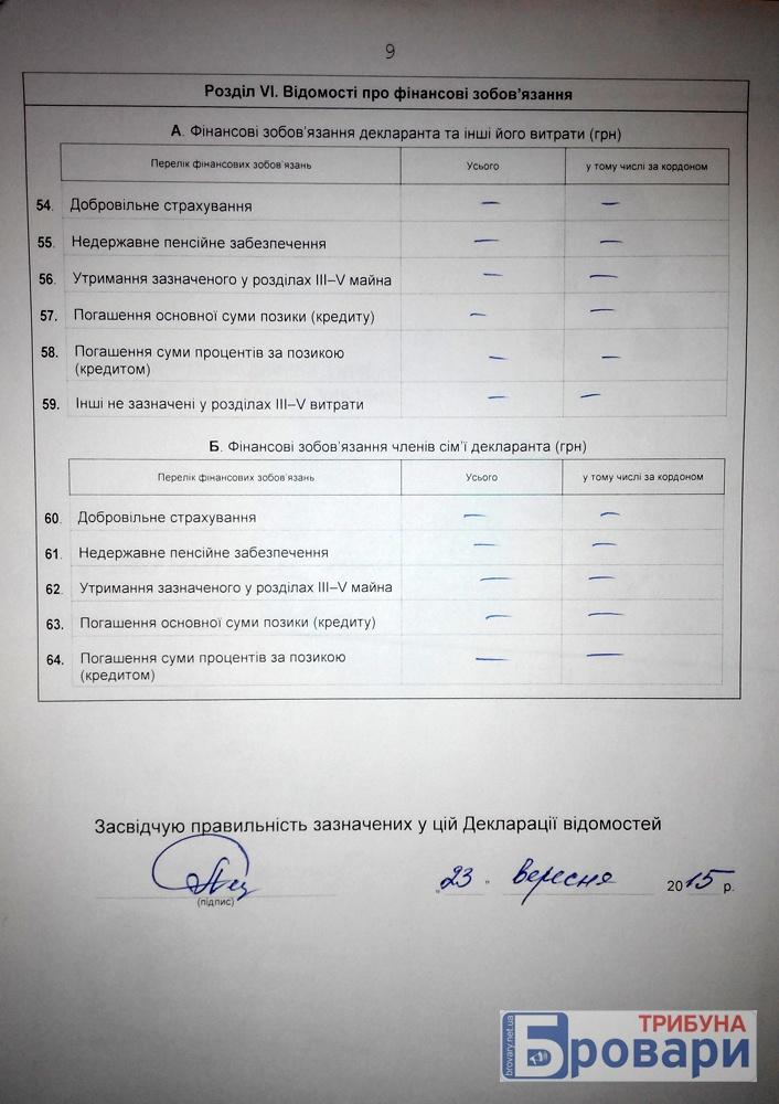 сенько (10)