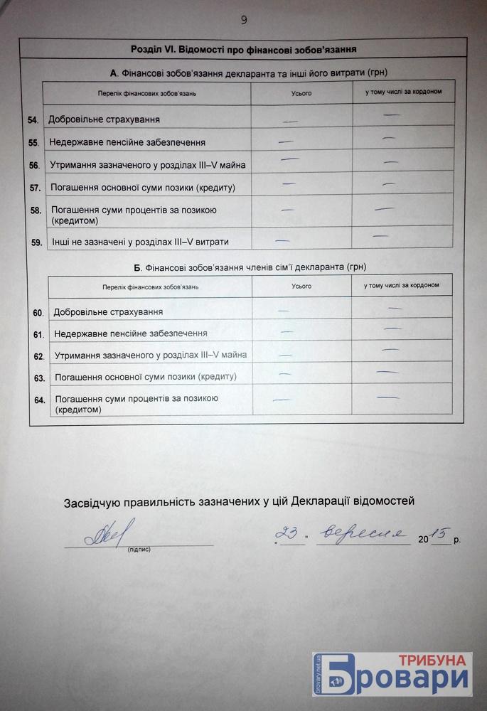 темченко (10)