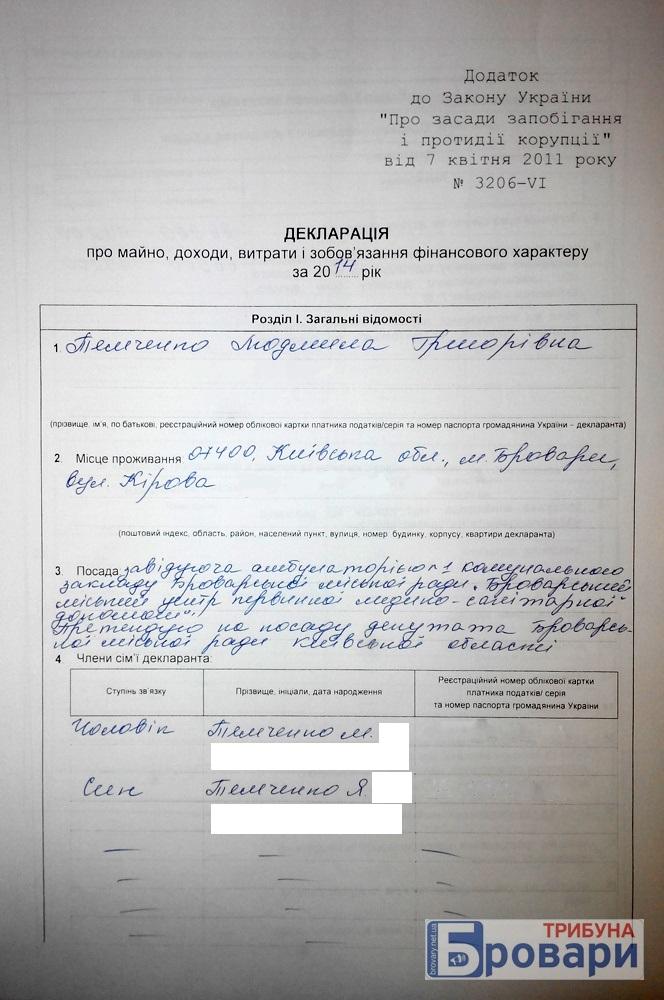 темченко (2)