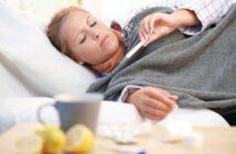 пацієнт хворий