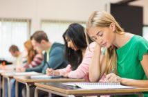 ЗНО, іспит, школа, учні, студенти, навчання