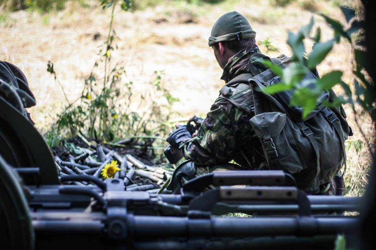 ЗВояк, воїн, боєць, війна