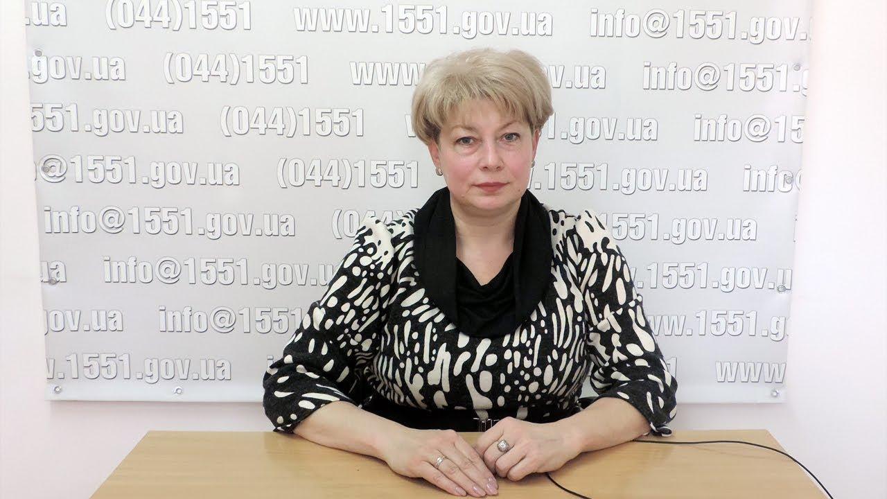 Оксана Краснощок (Коршак)