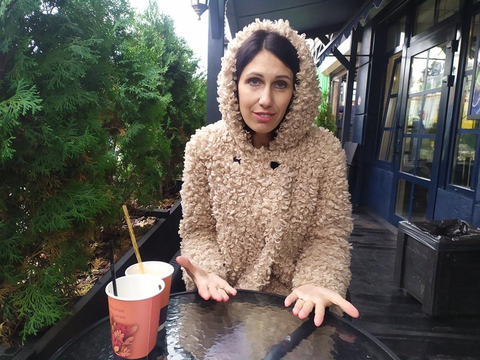 Ольга Кунцевська