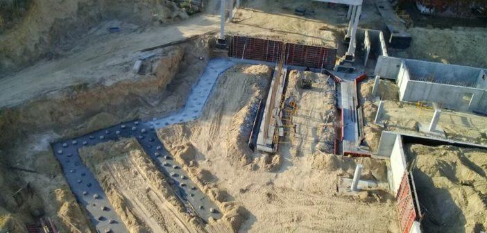 добудова 10-ої школи