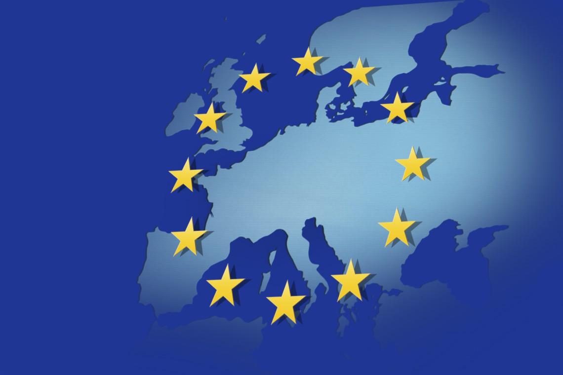 Європейський Союз