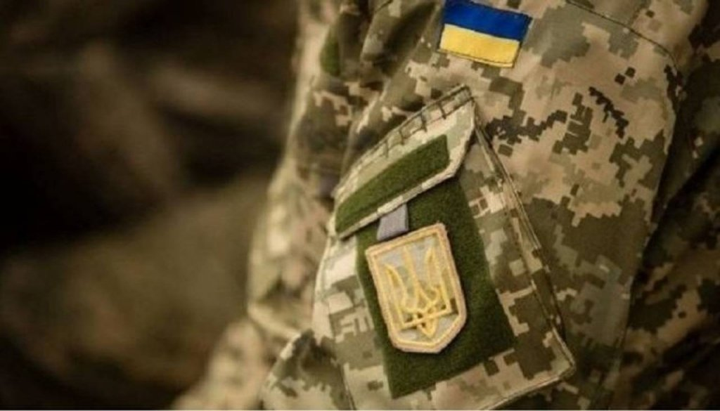 матеріальна відповідальність військових