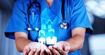 медичні гарантії