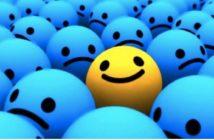Сміх від стресу