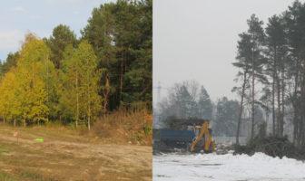 будівництво по вул. Чорновола