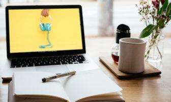 вивчити українську онлайн