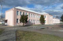 1 школа