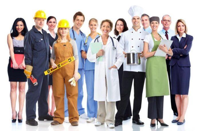 Ринок праці