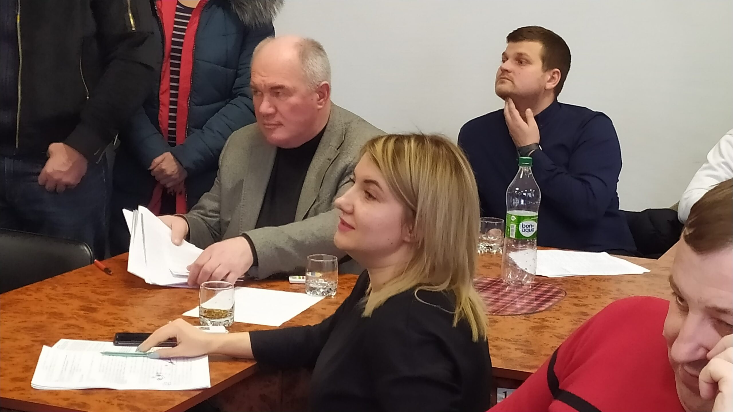 Володимир Чаюн