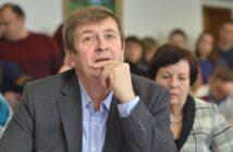 Володимир Опалько