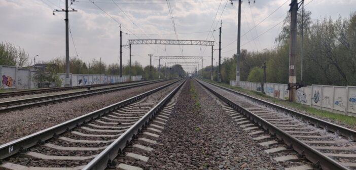 14 поїздів далекого сполучення поїдуть уже 1 червня