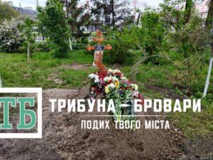 Леонід Кляшторний