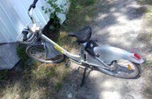 BikeNow