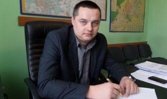 Максим Скидан