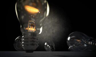 Відключення світла