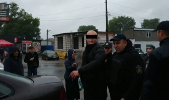 Філатов ДТП Автошкола