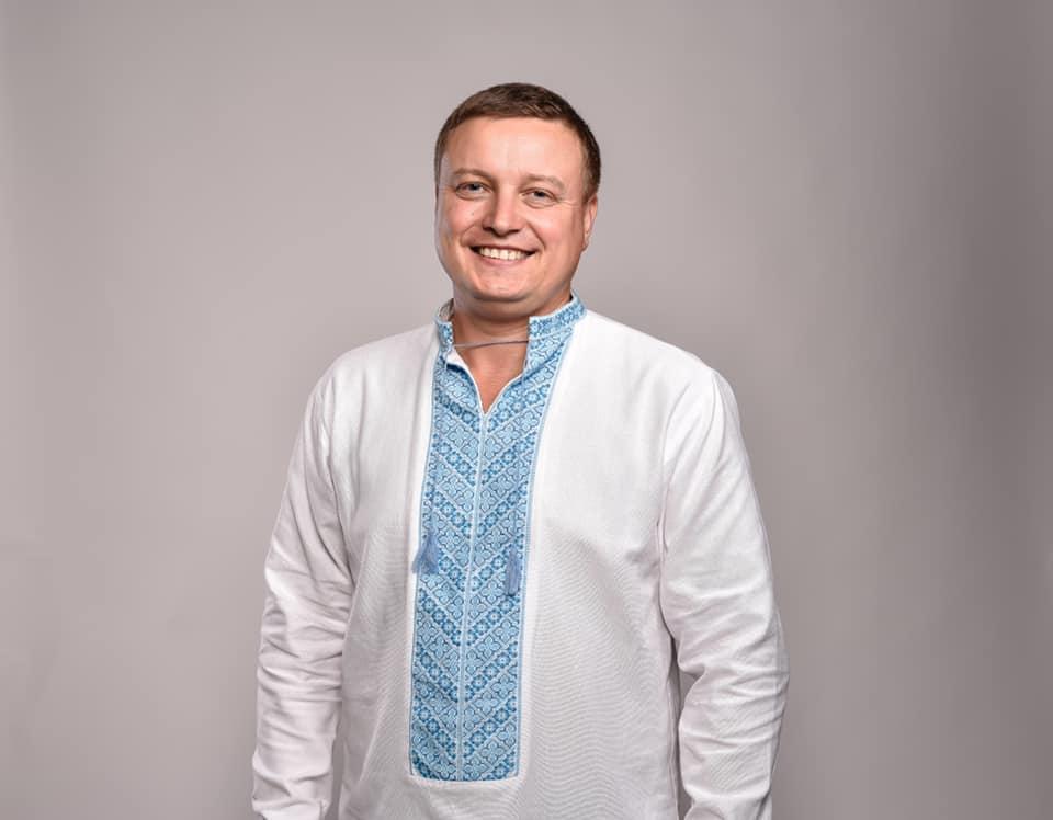 Владислав Бульба