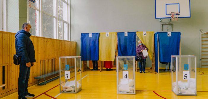 Перевиборів у Броварах не буде: суд ухвалив остаточне рішення