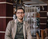 «Я йду на повторні вибори міського голови, але змінюю тактику, щоб достукатися до максимуму», – Юрій Маслак. Відео