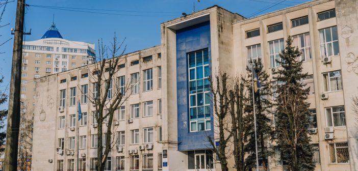 На проєкт інформатизації контакт-центру «Служба мера» планують виділити 1,3 млн грн