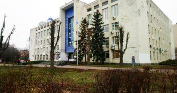 24 грудня – чергова сесія Броварської міськради