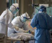 Чому COVID-19 в Україні відступає, а смертність зростає – пояснення лікаря-інфекціоніста