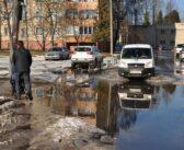 Зимові «гойдалки»: із 21 січня на Київщині – значне потепління. ВІДЕО