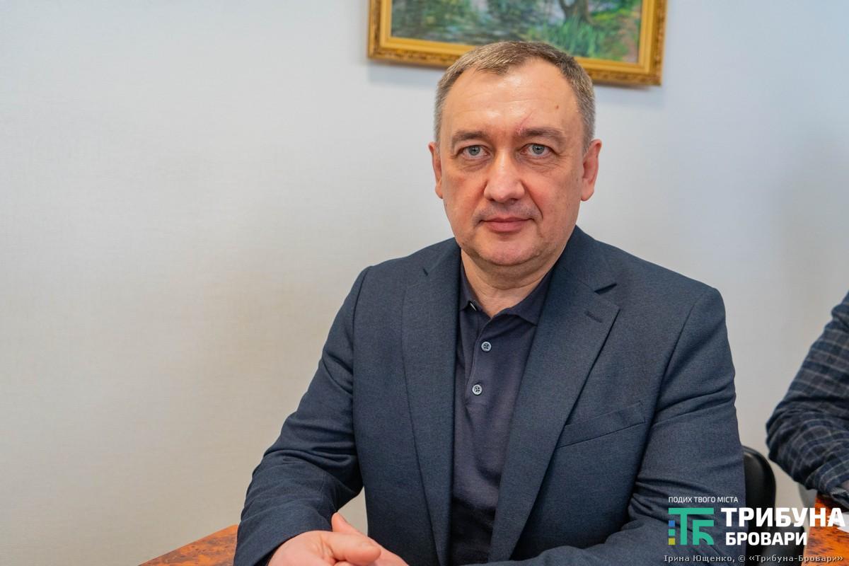Петро Бабич