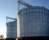 Калитянська ОТГ відсудила понад 1 млн грн пайової участі в зерносховища в Заворичах