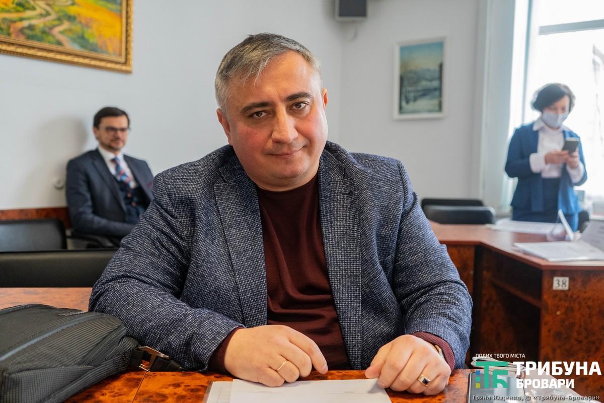 Ігор Коломієць