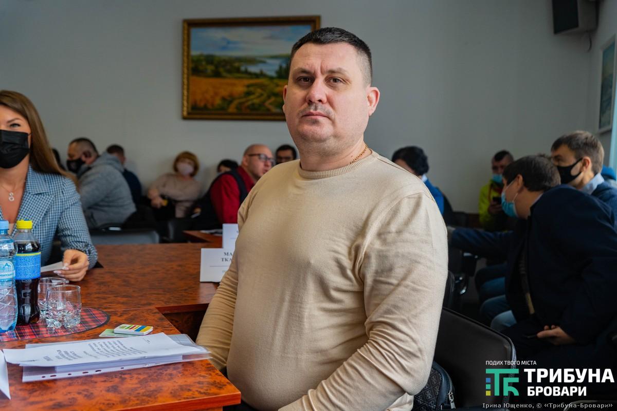 Олександр Казаков