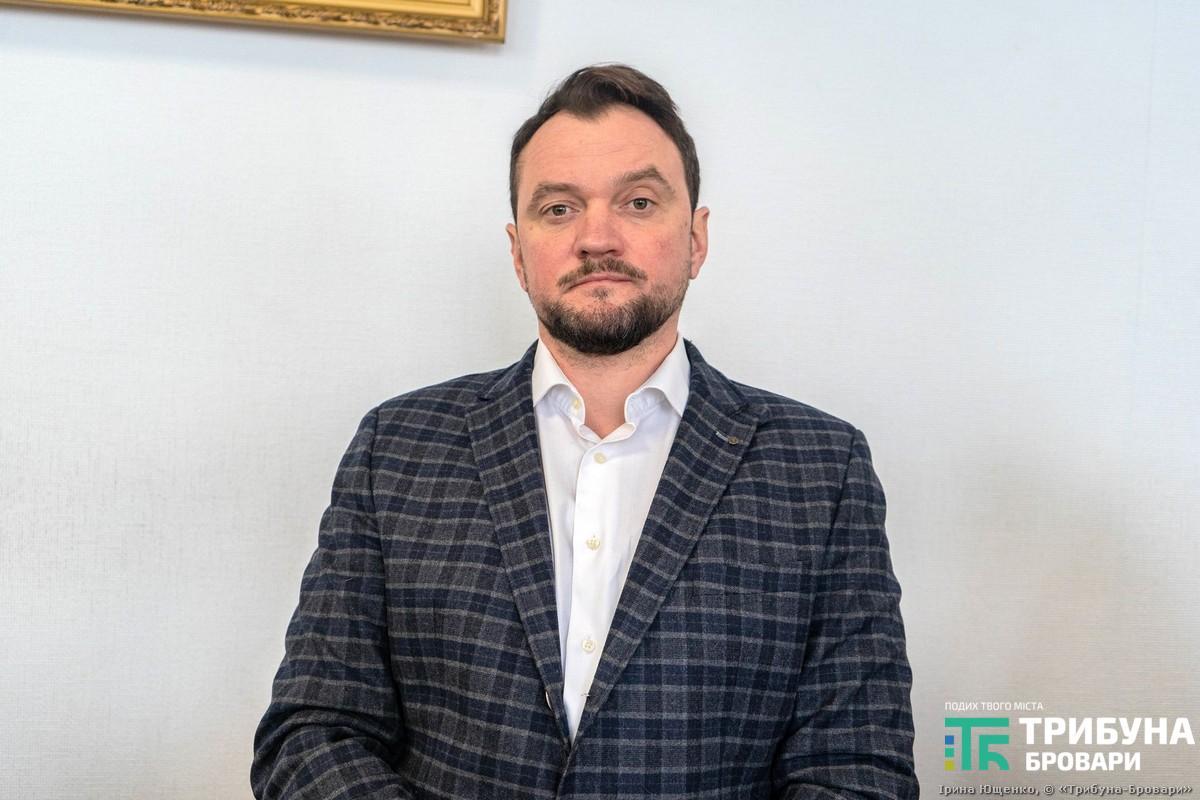 Олександр Михайлов