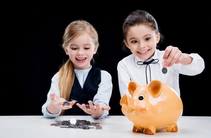 «Підприємництво і фінансова грамотність»