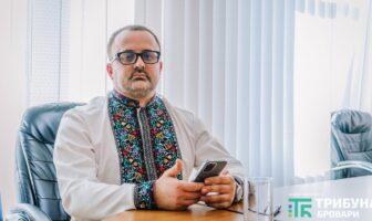 Георгій Біркадзе