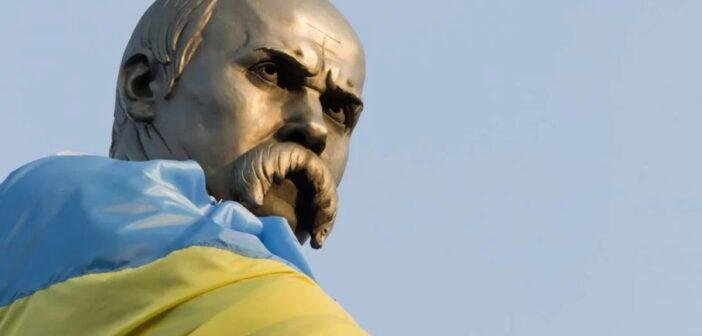 Відзначення дня народження Тараса Шевченка в Броварській ОТГ. Програма заходів