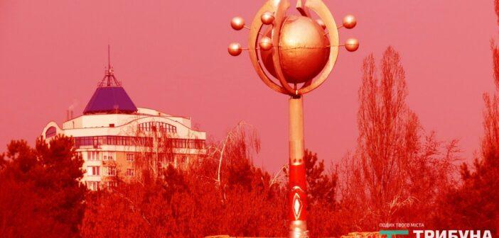 Із 30 жовтня Київщина переходить у «червону» карантинну зону. Які обмеження діятимуть?