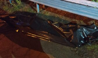 Пожежа на Київській, 300-В, загинула бабуся, фото - ДСНС