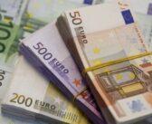 У Броварах затримали грабіжника: обібрав киянина на 50 тис. євро. ФОТО