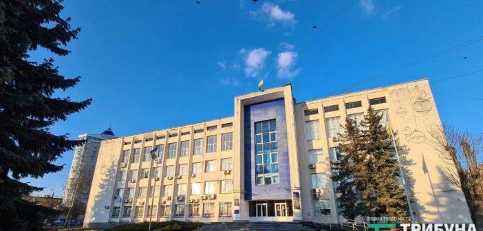 Через COVID-19 Ігор Сапожко обмежив доступ до адмінбудівель Броварської громади