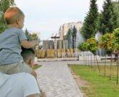 В Україні узаконили «декретну відпустку» для чоловіків