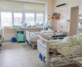 Коронавірус: антирекорд на Броварщині. Відео