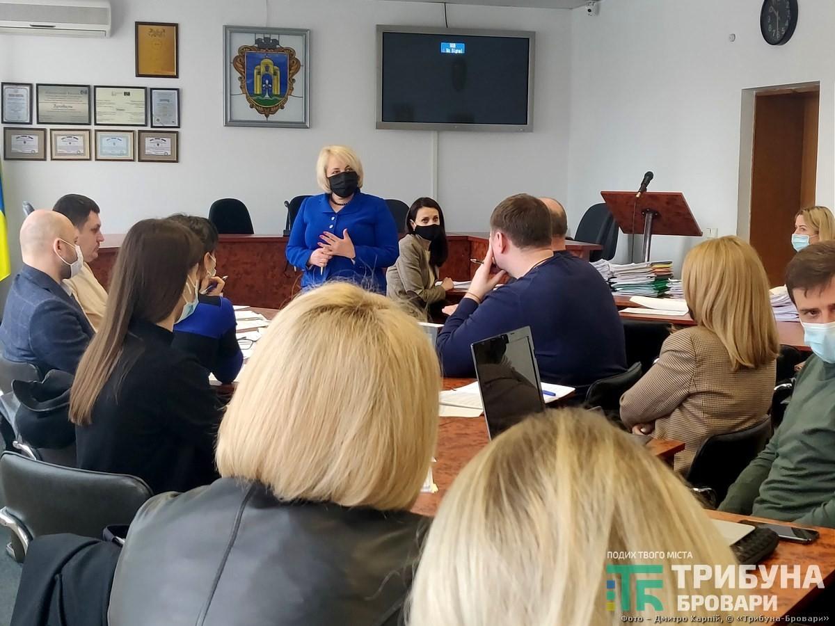 Світлана Батинчук