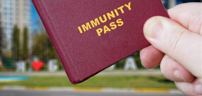 Вакцини, щеплення якими гарантують COVID-сертифікат