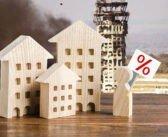 Іпотека для переселенців під 3%. Умови нової програми